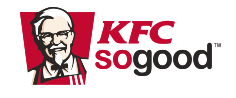 KFC - YUM! Restaurants International