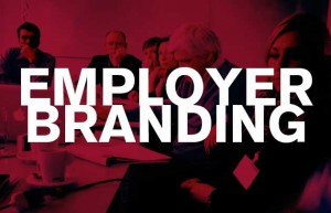 Enhance Your Recruitment With Employer Branding