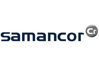 Samancor
