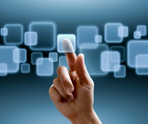 How to Select an HR Recruitment Software Vendor and System