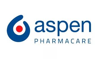 Aspen Pharmacare Strat