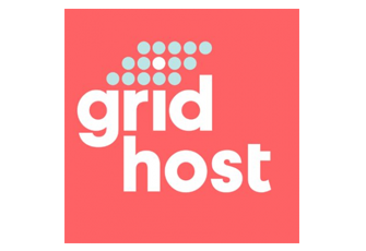 GridHost