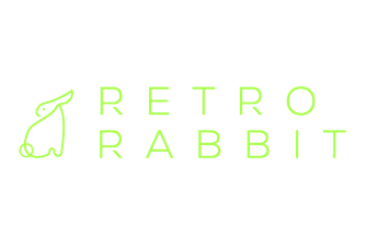 Retro Rabbit